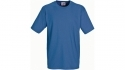 Camiseta US Basic color super club heavy