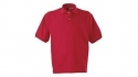 Polo US Basic Boston hombre